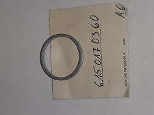 Elring Cylinder Head Gasket Set 825.573 BRAND NEW 5 YEAR WARRANTY GENUINE