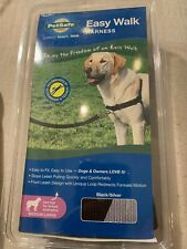 PetSafe EasyWalk Easy Walk Harness Dog No Pull All Sizes and Colors