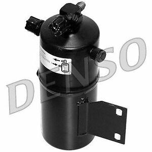 NEU - DENSO DFD99504 Trockner, Klimaanlage