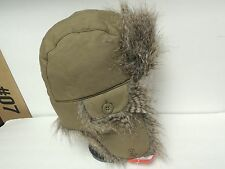 North Face mens HELI HOSER hat in casper berry green NWT *SALE*