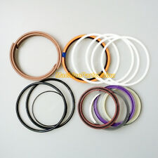 New Arm Cylinder Service Seal Kit For Komatsu PC60-5 Excavator