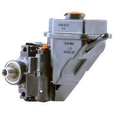 Power Steering Pump ACDELCO PRO 36P1569 Reman