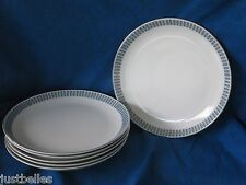 Mikasa STELLAR Dinner Plate 1 of 6 available, have more items to this set