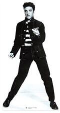 Elvis Presley Jailhouse Rock Lifesize Cardboard Cutout Standee Poster Prop