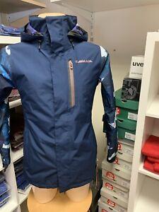Armada Kasson GTX GORE-TEX Ski jacket Men's Small (new)