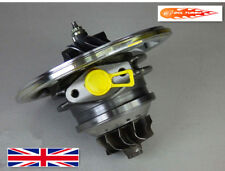 TURBOCHARGER CARTRIDGE CHRA LAND ROVER DISCOVERY DEFENDER 2.5 TD5 GT2052S 452239