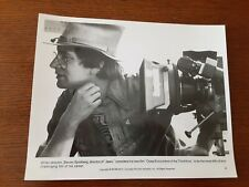 25 8x10 Close Encounters of the Third Kind Photos from 1977 and other items
