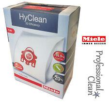 BOSCH wtl5500 Asciugatrice CONSTRUCTA contatto umidità residua COLTELLO 2057737 aa2