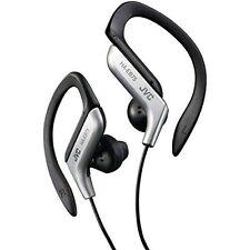 Écouteurs argent pour Circum-auriculaires (par-dessus l'oreille)