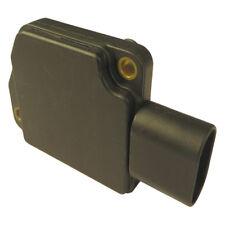 Sensor only fits 1996-1998 Pontiac Bonneville,Firebird Bonneville,Grand Prix  WA