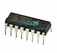 TCA785 TCA785P Phase Control IC Best and Good