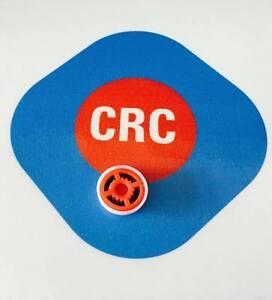 REGOLATORE DI FLUSSO 12LT/MINUTO RICAMBIO ORIGINALE UNICAL CODICE: CRC95000095