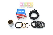 Skf Bearing Kit For Early Wascomat W124 Models- 990218-S -Complete Kit