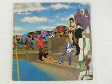 Around the World in a Day [LP] by Prince (Vinyl, Warner Bros. Records Record Label)