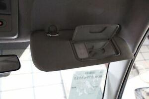 Passenger Sun Visor Illuminated Fits 12-15 CAPTIVA SPORT 2152429
