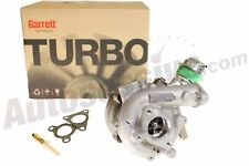 Fits Nissan Pathfinder 2.5 D GARRETT GENUINE TURBO CHARGER 734868 14411EB320 R51