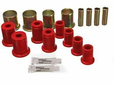 Front Control Arm Bushing Kit For 1983-2004 Chevy S10 2002 1996 2000 2001 Q394BG