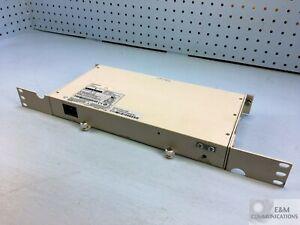 PS-510W-AC ALCATEL-LUCENT OMNISWITCH 6850 POE 510W POWER SUPPLY PSU 902430-90