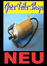 Anlasser mit Kabel für Aeon Overland 125 und 180