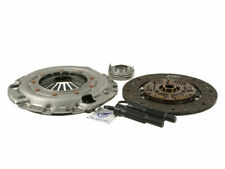 For 2001-2005 Dodge Stratus Clutch Kit Sachs 34612BM 2002 2003 2004
