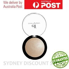 E.L.F. elf Cosmetics Baked Blush Highlighter MOONLIGHT PEARLS 5g