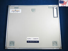 Medical X Ray Cassette 14'' x 17'' With Window Green RAYXMED