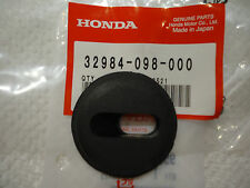 GENUINE HONDA CT70 CT70H TRAIL 70 WIRE HARNESS GROMMET FACTORY OEM PART