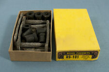 NOS NORS 1935-1952 CHRYSLER DESOTO DODGE PLYMOUTH REAR SPRING SHACKLES #RS-101