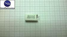 Resistenza di potenza 150ohm 5W