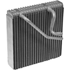Omega Environmental Technologies 27-33774 A/C Evaporator Core