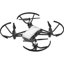 DJI Tello Quadcopter by Ryze Tech #CP.PT.00000252.01 - Brand New