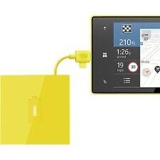 Adaptador de Alimentación para Batería Nokia Dc-18