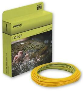 Airflo Forge Floating Fly Line
