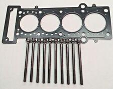 GUARNIZIONE di Testa & Bulloni Mini One Cooper 1.4 1.6 16 V 2000, Cabrio R50 R52 R53