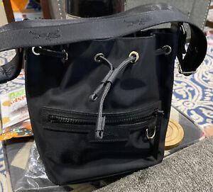 Longchamp Neo Bucket Bag - Mini/Small