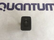 VW GOLF MK1 ELECTRIC HEIGHT LEVEL ADJUSTER SWITCH CABRIO SPORTLINE GTI 1.8T RARE