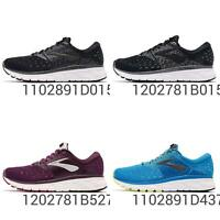 Brooks Glycerin 16 Mens Womens Neutral Cushion Running Shoes Sneakers Pick 1