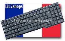 Clavier Fr Origina Packard Bell Easynote AEPB2F00010 PB2 CPB2AFR MP-03756F0-9202