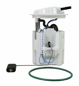 OEM Fuel Pump Module 04854617AD For Dodge Caliber 2008-2009