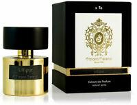 Tiziana Terenzi Lillipur Edp Eau de Parfum Spray Unisex 100ml NEU/OVP