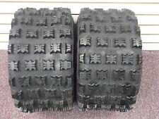 Honda Trx 450 er 2006-2009 Rear Wheel Spacers Tire Widening 4//110x10 1.5in