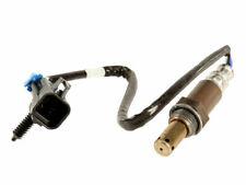 For 2008-2010 Pontiac G6 Oxygen Sensor Upstream Denso 57881BZ 2009 OE Connector