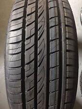 285/45R19 AUSTONE TYRE 111V GOOD QUALITY BRAND NEW 285 45 19 SUV TYRE BMW X5