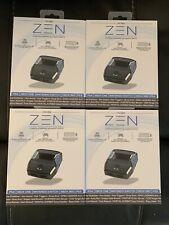 GENUINE 🔥 CRONUS ZEN - Ps4 Xbox Gaming Adapter - CRONUSMAX - SHIPS NOW! IN HAND