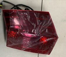 BRAND NEW LAMBORGHINI  GALLARDO REAR COMBINATION LAMP RH. 400945096L