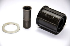 Corps de roue libre cassette vélo SHIMANO FH-RM40-8 / Y3SL98030