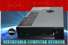 DELL LTO-4 1.6Tb Tape drive Internal 45E1025 0RN757 IBM Ultrium4 HH SAS hh RN757