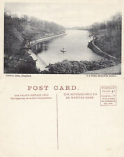 Unposted Bradford Pre - 1914 Collectable English Postcards