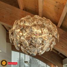 Modern Luceplan Hope LED Chandelier Living room Pendant Ceiling Lamp Lighting
