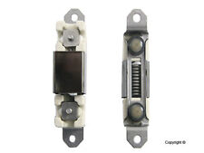 Beru 0001583245 Engine Cooling Fan Resistor
